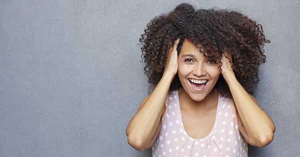 5 halba harjumusi, mis loovad halvimaid sõlme