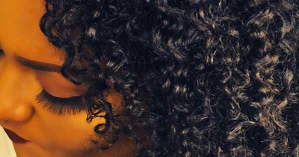 5 göndör haj termék amit ebben a hónapban szeretem