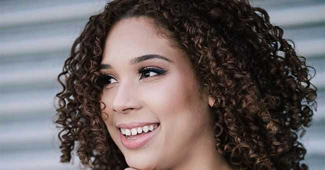 6 bloggers afro-llatins que cal seguir
