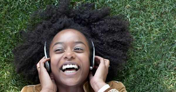 25 брзи совети за подолга коса