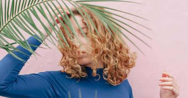 Skal du tro på kravene på dine hårprodukter?