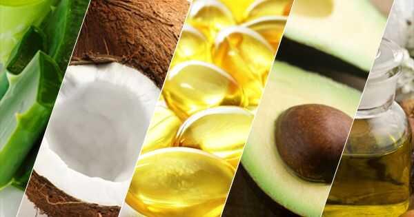 5 навлажнувачки состојки што ви се потребни за лето