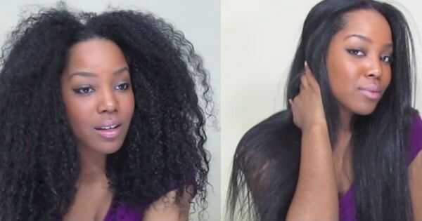 Jak vybrat nejlepší ploché železo pro váš typ vlasů