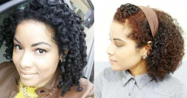 100% естественный способ облегчить цвет волос