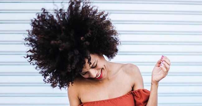 Vitamini koji sprečavaju redčenje kose