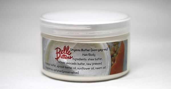Како да изградите мал бизнис од домашно производство, според сопственикот на Belle buters