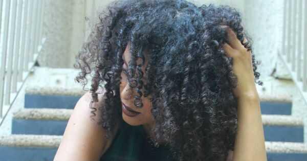 5 načina za tretiranje suve glave