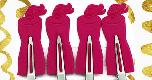 Svaka talasasta devojka treba ove 5 alata za bolju definiciju