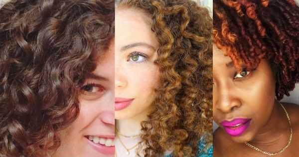 Sveti Grail proizvodi za finu, srednju i grubu kosu