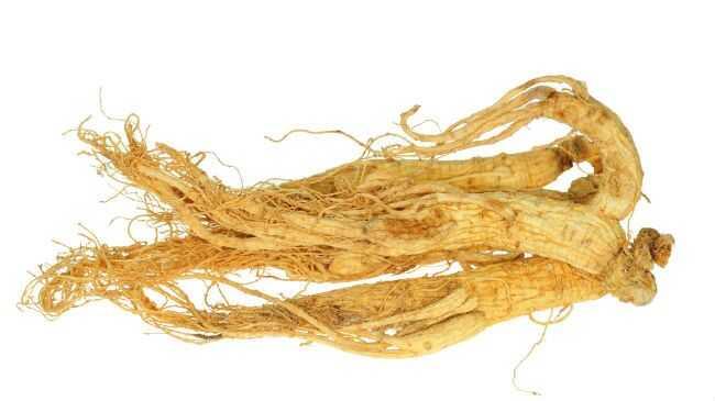 5 szépségnövelő tulajdonságai ginseng