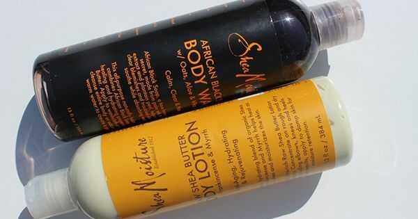Овие популарни брендови за нега на коса имаат неверојатни производи за нега на кожата