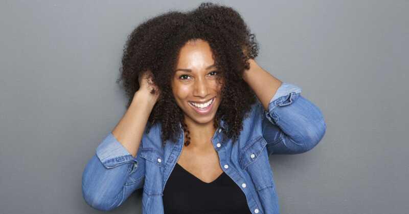 9 genis hacks per a cabells naturals