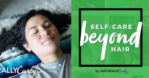 Hoe ik zelfzorg doe met herstellende yoga