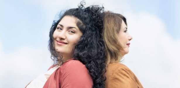 Študije dokazujejo povezavo med lasmi in zaupanjem