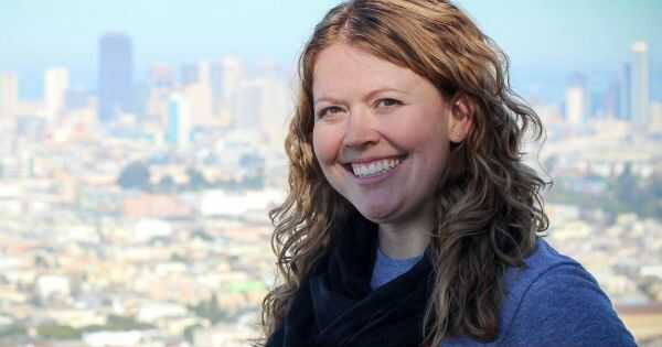 Супер хаиро: 2 женски компании во продажба на побезбедни производи