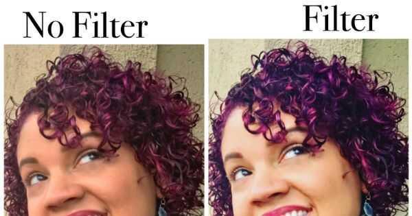 Proč stylisté potřebují přestat zveřejňovat nerealistické barevné inspirace