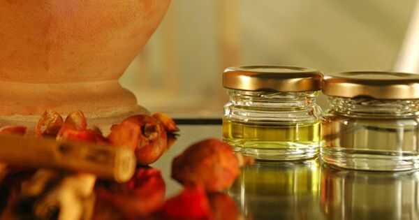 Oleična in linolna kislina: Razlog za to, da ljubiš olja toliko