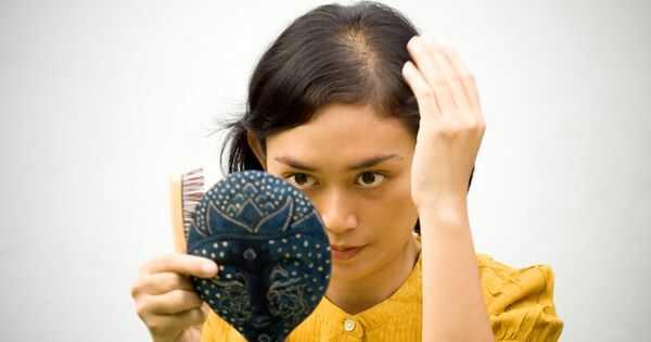 Atšķaidīšanas mati? Veikt groganikas izaicinājumu