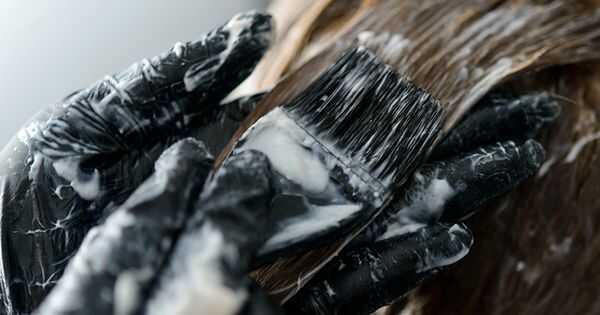5 начини на оштетување на скалпот