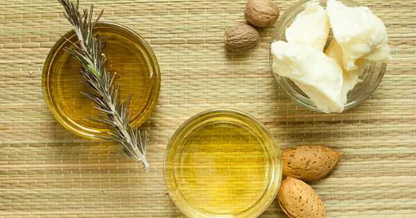 Sorbinska kiselina: konzervans koji vam je potreban za domaće proizvode