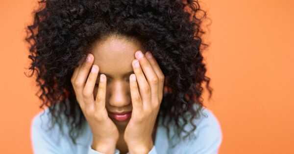 Poznavanje vašeg curl uzorka pomaže: Evo zašto