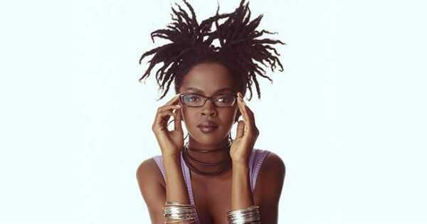 Crna ljepota: kritikovani inovator