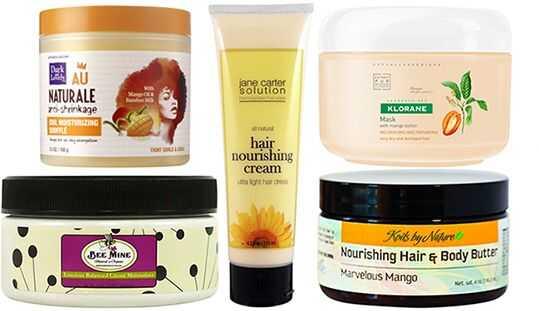 8 super moisturizers su mango
