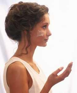 Най-доброто лечение за акне за чиста кожа