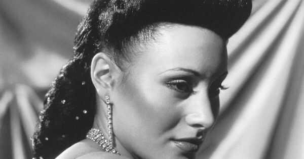 3 czarne kobiety-przedsiębiorczynie, które na zawsze zmieniły branżę pielęgnacji włosów