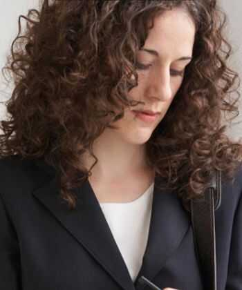 Szürke haja: okai és gondozása
