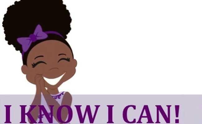 5 načina izgradnje samopouzdanja mlade devojke