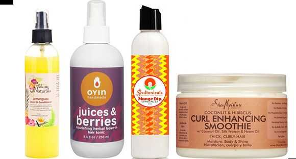 10 najlepszych produktów, które pachną latem