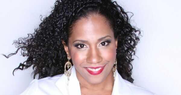 Curls oprichter mahisha adviseert newbies om klein te beginnen, begrijp uw concurrenten