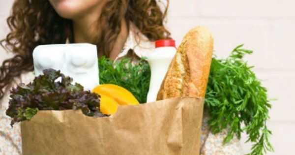 6 hrana za dijete za duže, zdravije dlake