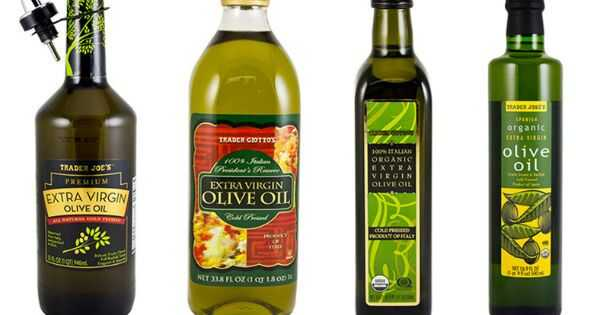 To je razlog, zakaj vsakdo ljubi z uporabo ekstra deviškega oljčnega olja na svojih laseh