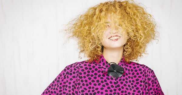 Vai jūs varat atgūt savus matus pēc postošiem bojājumiem no balinātāja?