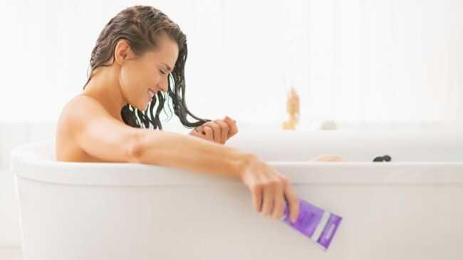Да ли је шампон без сулфата лош за косу?