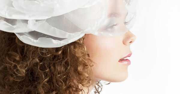 Kaip pasirengti konsultacijai dėl vestuvių stiliaus