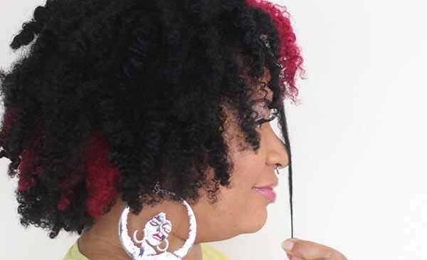 5 причини да се придружите на предизвикот за раст на косата