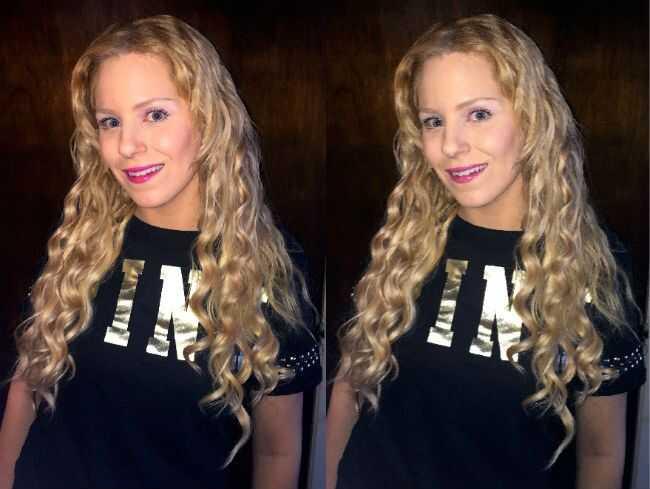 Igaüks läheb plaatina blondiks - 8 asja, mida peaksite enne seda proovima