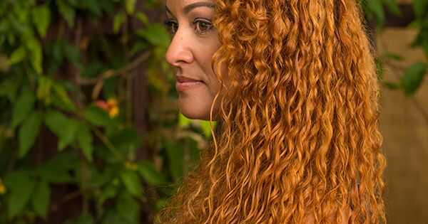 A haj növekedésének mítoszai
