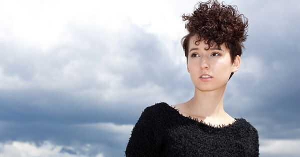 4 raisons surprenantes pour que vos cheveux perdent du volume