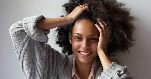 5 navika da se probije ASAP za dužu kosu