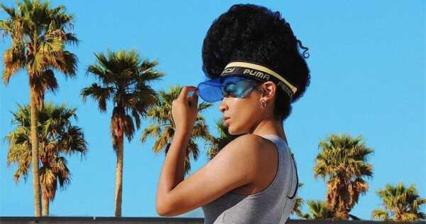 5 gekrulde meisjes goedgekeurde hoeden om je krullen te beschermen