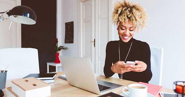 Productjunkies: 10 hacks om geld te besparen