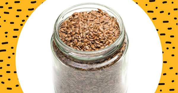 La migliore ricetta di gel per capelli ai semi di lino fatta in casa, mai