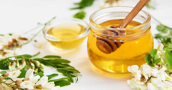 5 domače načine za zdravljenje lasišča ekcem