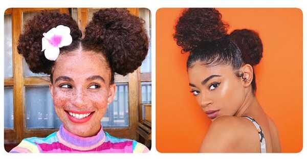 8 frizerskih frizura da bi izgledao mlađi