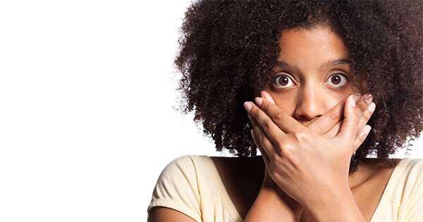 10 очень страшные истины (и мифы) о выпадении волос