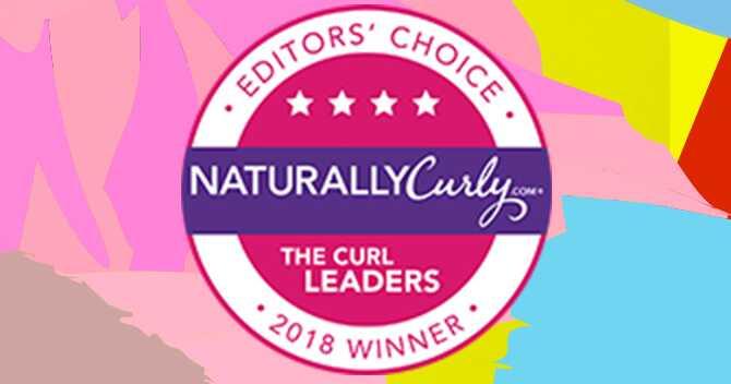 Os vencedores do prêmio de escolha dos editores de 2018 anunciaram